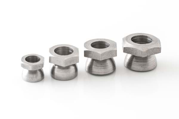 Picture of SecuFast® shear nuts